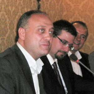 Premio internazionale Torino in sintesi ottobre 2012